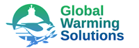 Global Warming Solutions IE PAC
