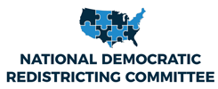 National Democratic Redistricting Committee