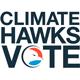 Climate Hawks Vote