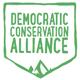Democratic Conservation Alliance