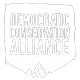 Democratic Conservation Alliance