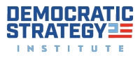 Democratic Strategy Institute
