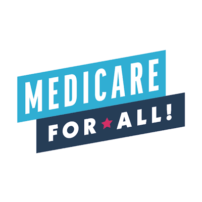 Medicare For All PAC
