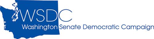 Washington Senate Democratic Campaign